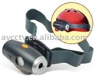 Sports camera / helmet camera HC-02 Free shipping