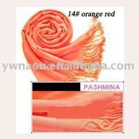 Fashions Women's Pashmina Acrylic Long Shawl womans scarves