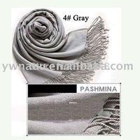 2013 HOT SALE Cashmere PASHMINA Shawls Scarf for women