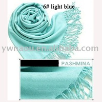 Ladies Pashmina Scarves for winter get warming scarf,1 lot saleing + high quality