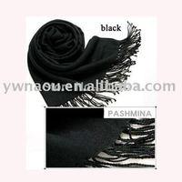 Free Shipping Fashion Ladies Pashmina Scarf for Winter get warmig women scarves