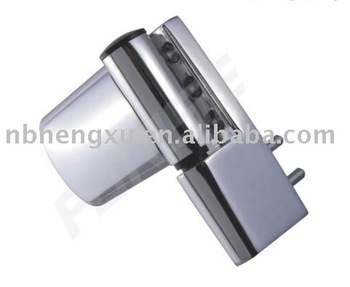 3D adjustable door hinge FDHG21018