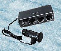 Зарядное устройство для MP3 / MP4-плеера OEM AC USB 2/mp3 MP4 Mutilmedia Nokia 100 KD2V