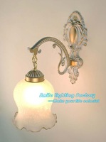 Hot Selling European style wall lamp 004