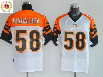 brand name generic football jerseys
