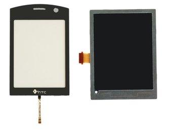 Сенсорные панели для телефонов