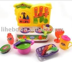 Wholesale Kitchen Appliance and Kitchenware-Buy Kitchen Appliance ...