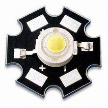 led forward voltage promotion