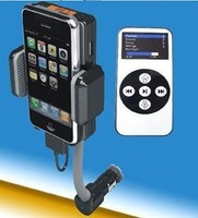 Handsfree All Kit for iPod & iPhone 3GS