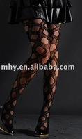 ladies stocking,fishnet pantyhose