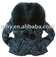 2010 new design down coat,custom made down jacket,down garment,down-filled clothing,DG-006