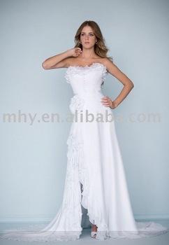 Beautiful wedding dresses,bridal wedding gowns photos accept   Marina3450
