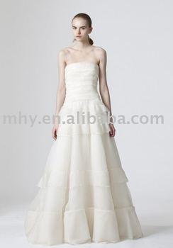special wedding dresses,bridal wedding gowns photos accept   demal vera898
