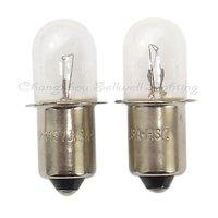 NEW!miniature bulbs lamps 18v 0.3a p13.5s t10x29 A256