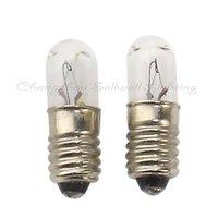 12v 1w e5 c-2v NEW!miniature bulb lamp A265