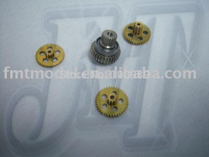 Запчасти и Аксессуары для радиоуправляемых игрушек FMT F00439, Gear Rc MD 922 MD922 + FS мазда326 f 1996года выпуска на запчасти куплю гомель