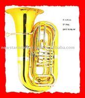 Children  Tuba(HTL-694)