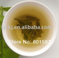 2014 Hot Sale Rushed Bulk 500g, Premium Chinese Long Jing Dragon Well Green Tea