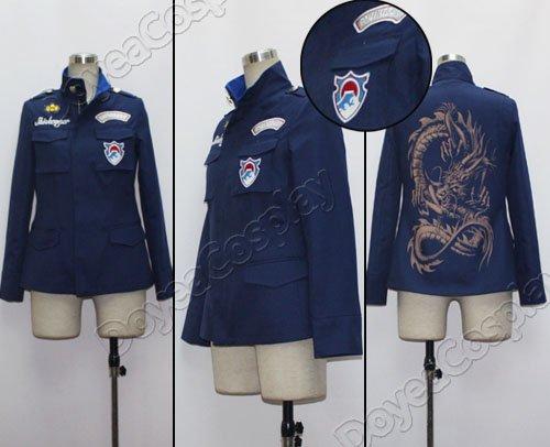 Samurai-Sentai-Shinkenger-Ryunosuke-Ikenami-Jacket-Cosplay-Costume jpgRyunosuke Ikenami