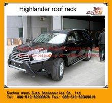 wholesale auto roof rack