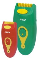 SID  electric kid hair clip&top brand