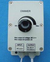 LED Dimmer;AC110V/220V input, AC110V/220V ouput