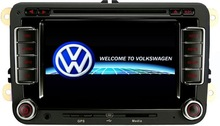 vw jetta dvd promotion