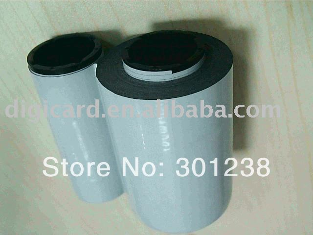 matica cleaning tape &free shipping,direct deal,can cleaning 3000 cards(China (Mainland))