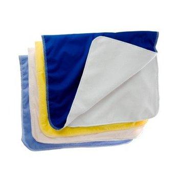 Mattress Pads,Changing Pads,Baby Cloth PadsFree shipping