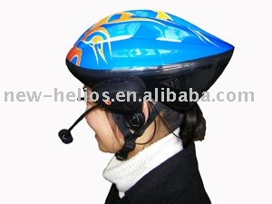 50% Shipping Discount High Quality Motorcycle Helmet Headset (100m range Bluetooth) 2 pcs/lot(Hong Kong)