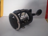 Fishing supplies Trolling Fishing Reels  SRO 2045AL 3 Ball Bearings China Post Air Mail  Or Ups Saver