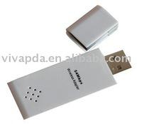 Free shipping 5pcs/lot 802.11b/g wireless USB adaptor