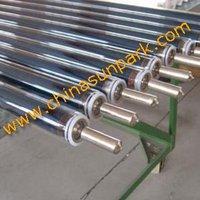 58x1800mm vacuum tubes solar water