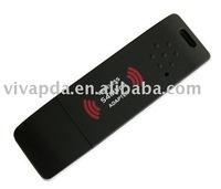 54M Wireless usb adaptor
