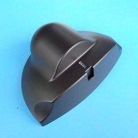 Automatic door sensor WB-4001U