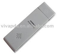 Free shipping 5pcs/lot 300M wireless usb adapter