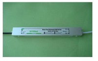 waterproof led constant current driver;AC90-250V input;output 320mA/30W;P/N:YL-96320L