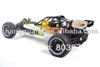 26cc baja ss-upgraded one rc car, baja 5b ss