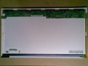 """NEW LP156WH1 (TL)(A1) LP156WH1-TL A1 15.6"""" WXGA HD GLOSSY COMPUTER LCD SCREEN"""
