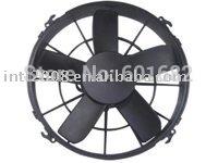 electric fan(China (Mainland))