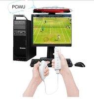 Free shipment ! PCWU Sensor Bar Receiver  for PC game