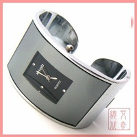 New Arrival KIMIO Bracelet Watch,fashion watch,women watch,10pcs/lot, free shipping