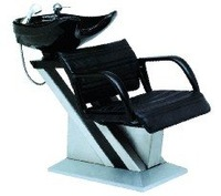 Hot sale hair wash bed shampoo chair styling chair