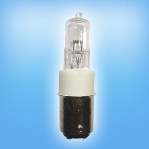 LT03055 24V50W BA15D GUERRA 5429/F50 Operating Light Lamp Free Shipping(China (Mainland))