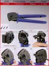 ratchet crimping pliers price