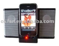 Free Shipping Mini Speaker