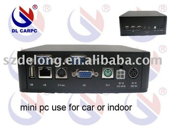30% discount UPS shipping super mini pc DL014PC-wholesales or retails