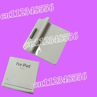 free shipping 1pcs/lot Dock Charger Power Station for iPad/ipad2/New ipad /iphone4/4s