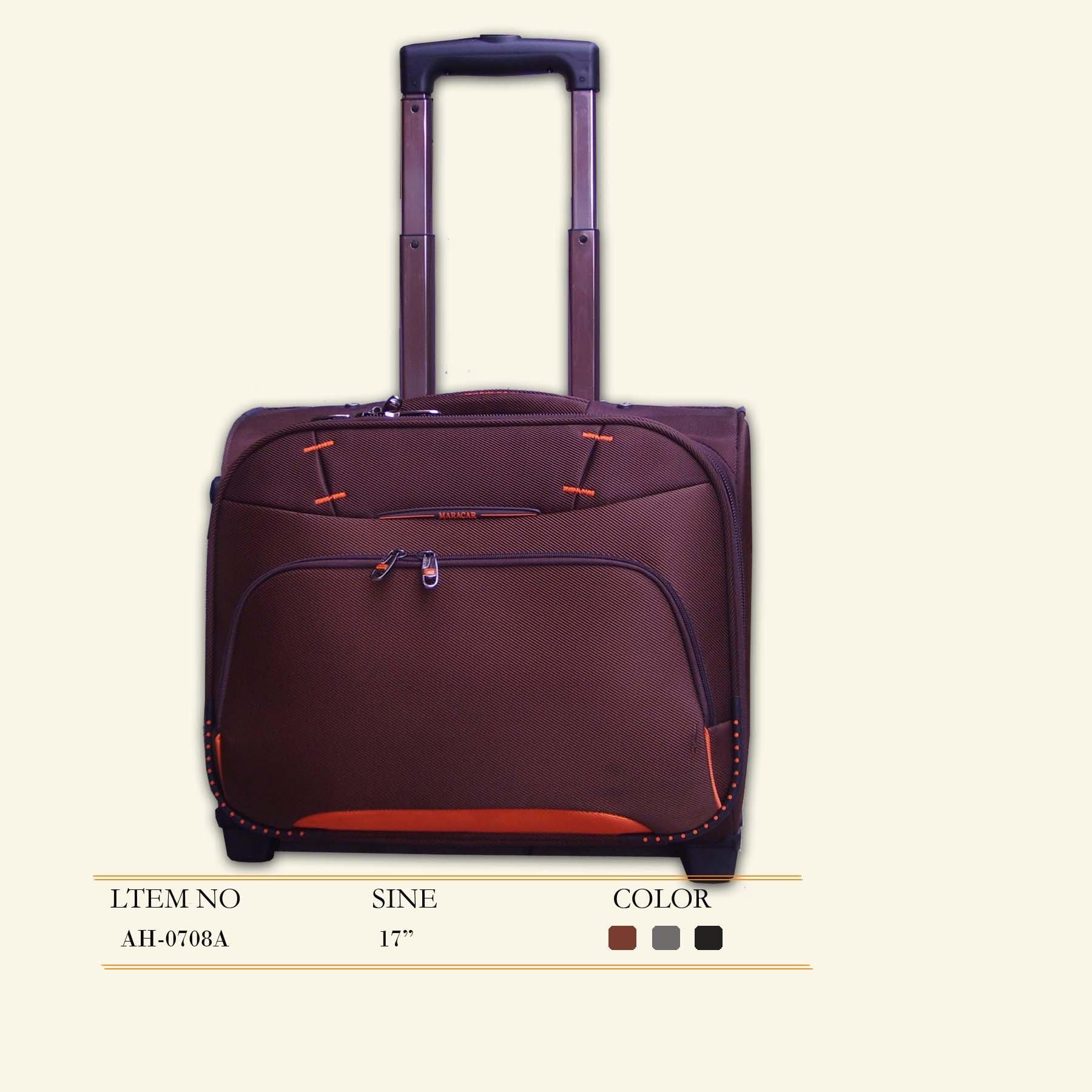 Tassen In English : Laptop trolley tassen koop goedkope