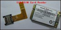All brand notebooks Solderless SIM Card Reater/Socket